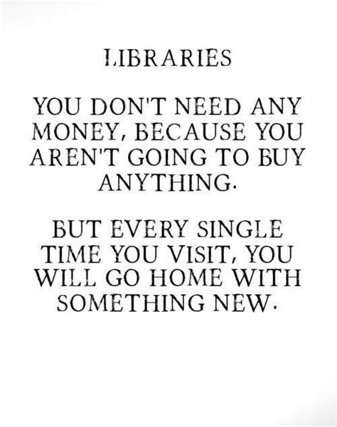 Best 25+ Library quotes ideas on Pinterest | Library books