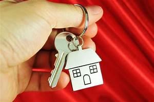 Vorfälligkeitsentschädigung Berechnen : meine bank vor ort meine bank vor ort immobilienkredit ~ Haus.voiturepedia.club Haus und Dekorationen