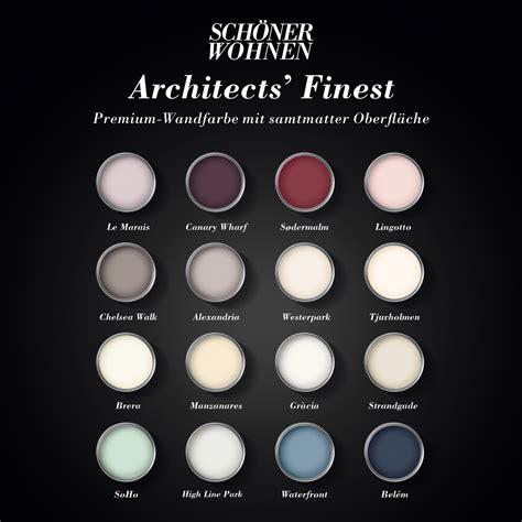 schöner wohnen farbe architects finest sch 246 ner wohnen architects finest unsere ankleide im neuen gewand