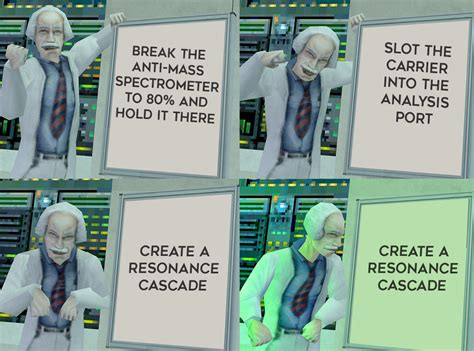 gru plan meme template scientist s plan gru s plan your meme