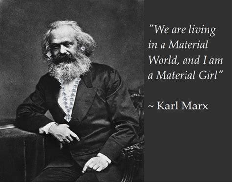 Karl Marx Memes - 25 best memes about karl marx karl marx memes