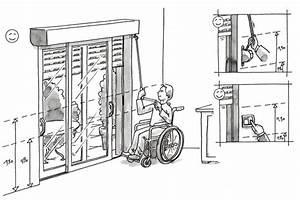 Largeur Porte Pmr : hauteur d une porte racourcir la hauteur d 39 une porte cabines sanitaires cabines granit 10 ~ Melissatoandfro.com Idées de Décoration