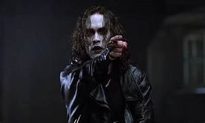 Sony to Unleash Jason Momoa in 'The Crow' Remake October ...