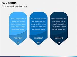 Points Powerpoint Template Sketchbubble