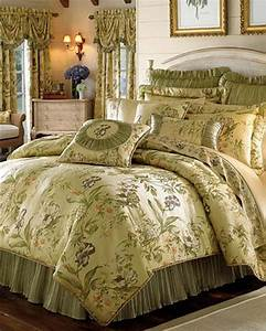 iris multi bedding ensemble by croscill townhouse linens With croscill iris queen comforter set