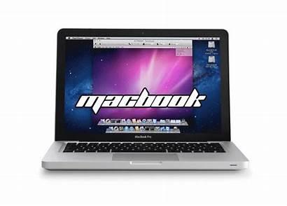 Macbook Mac Apple Imagenes Computadoras Tecnologia Frases