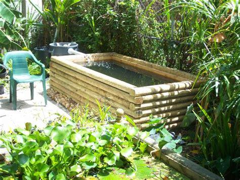 ideas  building  koi fish  backyard pond home  gardening ideas home design decor