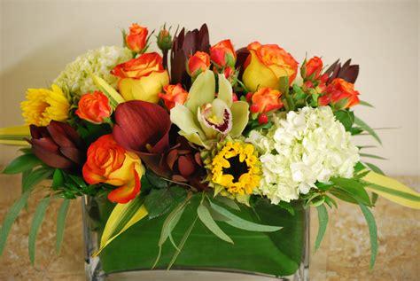 thanksgiving floral centerpieces thanksgiving flowers brittanyflowers weblog