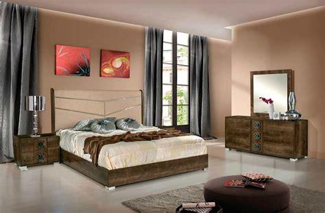 eco leather italian bed vg adelfa modern bedroom furniture