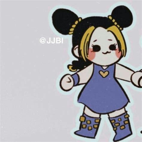 Pin By ᯓ 龘 ᥥᥦᥱᥣᥣ᥆ On Animecartoons In 2020 Jojos
