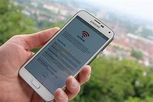 Wlan Ohne Internet : mit ka wlan in karlsruhe ohne registrierung ins internet ~ Jslefanu.com Haus und Dekorationen