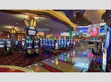 Play Pechanga Resort & Casino