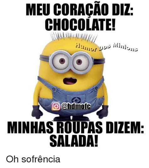 Memes De Chocolate - funny chocolate memes of 2017 on sizzle 9gag