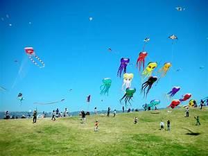 Kite Wallpapers