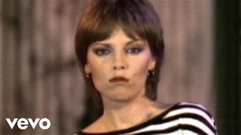Pat Benatar Leads Fan Vote For The Rock And Roll Hall Of ...