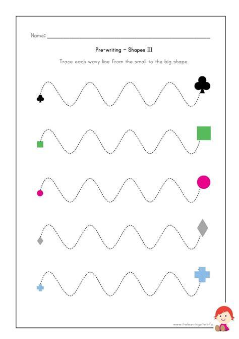 printable alphabet activities  preschoolers alphabet