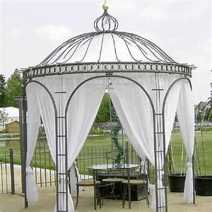 Sprinter Mieten Münster : pavillons aus metall hausumbau planen ~ Markanthonyermac.com Haus und Dekorationen