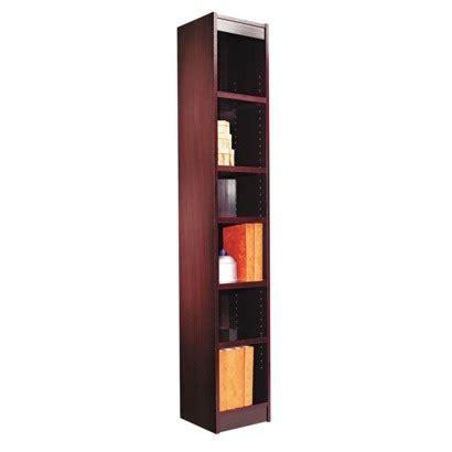 1 Foot Wide Bookshelf by 17 Best Ideas About Bookshelf On