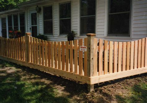 creative decks  fence