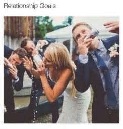 Goals Instagram Relationship Memes