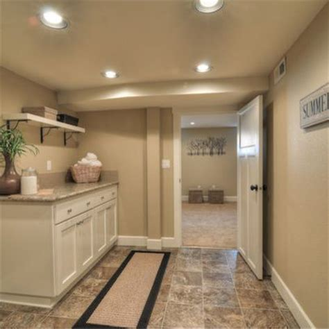 macadamia paint color sw i just painted my house this color home decor pinterest paint