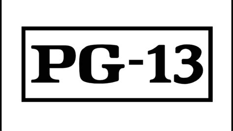 pg  symbol clipart