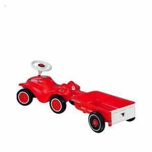 Bobby Car Mit Anhänger : big bobby car caddy anh nger g nstig kaufen ebay ~ Watch28wear.com Haus und Dekorationen