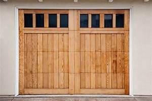 Garagentor Aus Holz : garagentor selber bauen mit dieser anleitung in 5 schritten ~ Watch28wear.com Haus und Dekorationen
