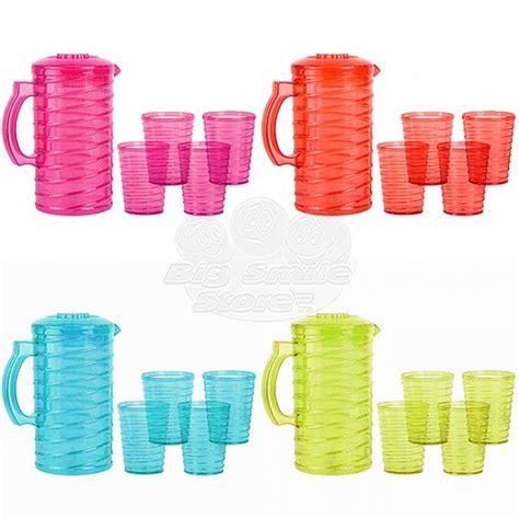 bicchieri plastica rigida casa moderna roma italy bicchieri plastica rigida