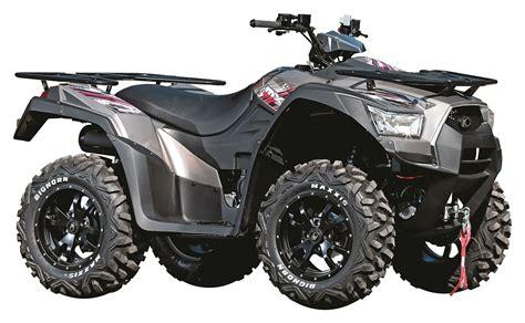 kymco mxu 500 dirt wheels magazine buyer s guide 2016 4 215 4 atvs