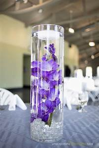 Wedding Table Centerpieces Images - Wedding Dress