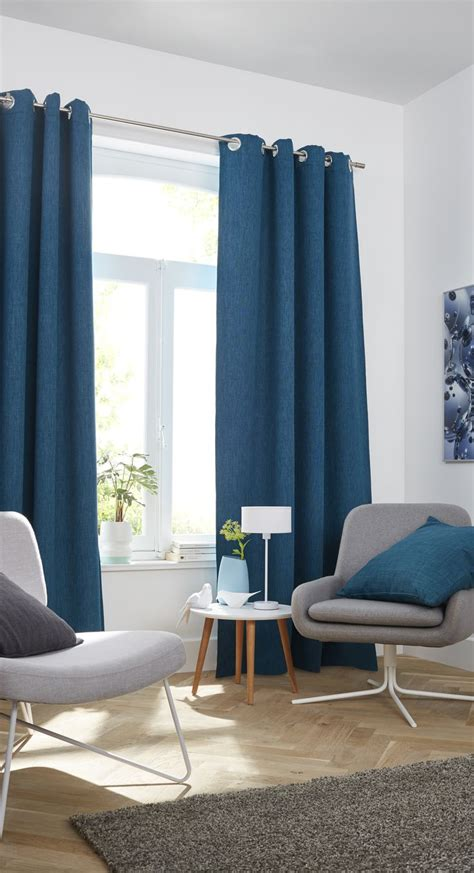plante dans chambre à coucher les 25 meilleures idées de la catégorie rideaux sur