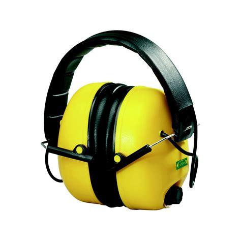 casque anti bruit bureau peinture anti bruit efficacité palzon com