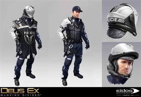 Image - DXMD police concept.jpg