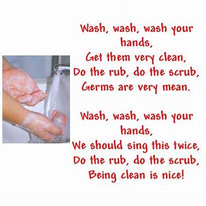 Washing Songs Hands Wash Goodies Vista Google