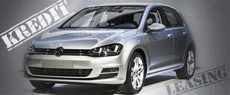 leasing ou achat cr 233 dit ou leasing lors de l achat d une voiture en suisse qu est ce qui est le mieux