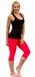 Women's Active Wear-BUY AND SELL-Clothes/accessories ...