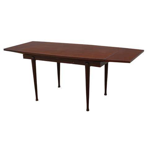Vintage Danish Mahogany Dining Extension Table (mr10464. It Service Desk Agent. Corner Craft Table. Burlap Table Skirt. Glass Sofa Table. Desk Without Drawers. Extendable Farmhouse Table. Mosaic Patio Table. Standard Desk Height Australia
