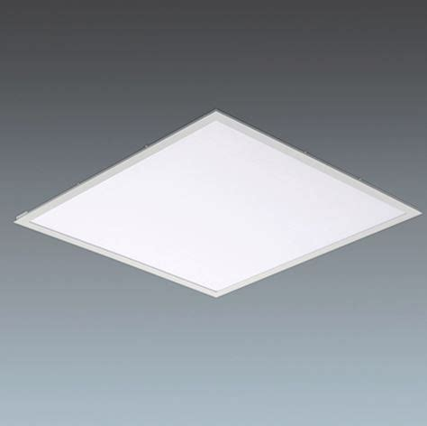 beta led ceiling panel 600x600 840 34w 96628021