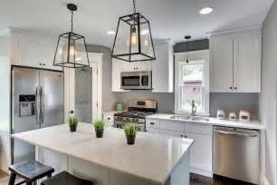 restoration hardware kitchen faucet corner pantry door with frosted glass transitional kitchen