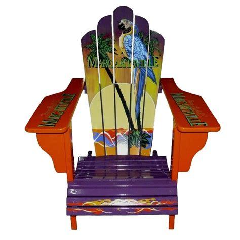 margaritaville adirondack chair shoprite pin by mariabrenda on beautiful home