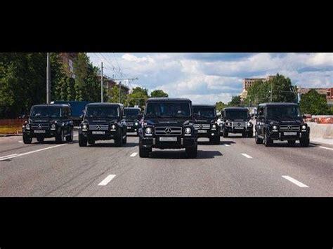 Тест драйв от давидыча mercedes benz s class w140 рубль сорок свободуэрику. G-wagen in Moscow - YouTube