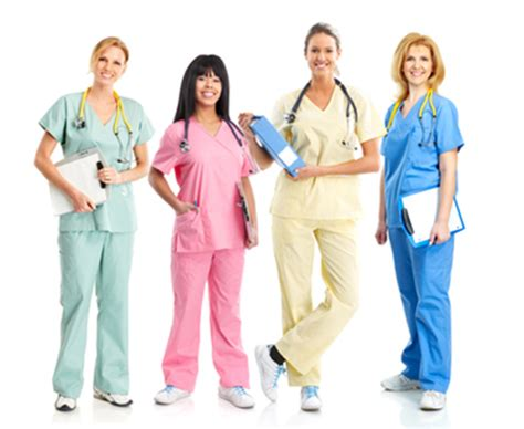Lpn Programs North Las Vegas Nv  Findmylpnprogramscom. Top Law Schools In Southern California. I Have Stuffy Nose And Sore Throat. Mastercard Balance Transfer Irs Levy Release. Worldwide Pest Control Duct Cleaning Services. Medical Transcription Job Training. Executive Leadership Council. Rental Cars Frankfurt Airport. Colleges For The Military Custody In Colorado