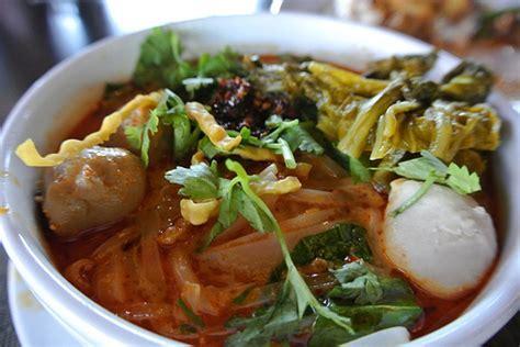 cuisine thaïlandaises recette de cuisine thailandaise