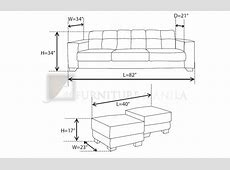 3 Seat Sofa Dimensions 3 Seat Sofa Dimensions D99 In Home