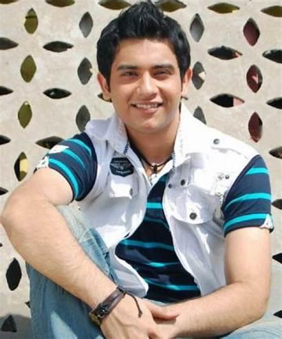 Sharma Abhishek Actor Cinestaan Corporate Cast Suhas