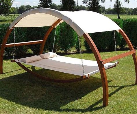 best 25 outdoor swing beds ideas on pinterest pergola