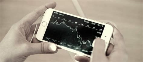 investment accounts  young investors