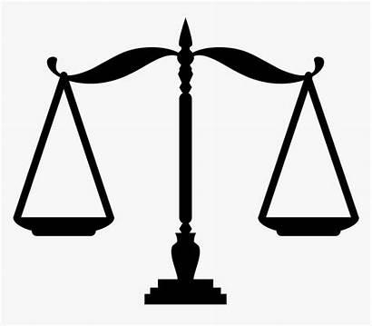 Justice Scales Clip Scale Measuring Transparent Pngio