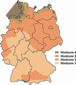 Winddruck Berechnen : photovoltaik montage windlast mitber cksichtigen ~ Themetempest.com Abrechnung
